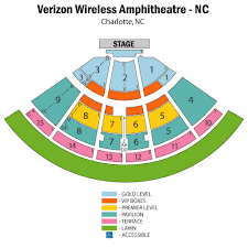 collection verizon wireless pavilion seating chart charlotte nc collection verizon wireless pavilion seating chart charlotte nc collection verizon wireless pavilion seating chart charlotte nc