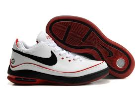 lebron vii. lebron james 7 zoom vii shoes white red black,95 7,timeless design lebron vii