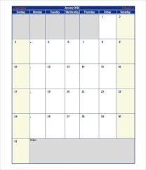 Below are printable calendars you're welcome to download and print thru year 2025. Excel Calendar Schedule Template 15 Free Word Excel Pdf Format Download Free Premium Templates