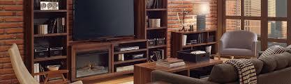 Living Room Entertainment TV Consoles