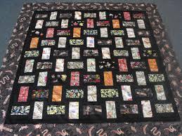 Australian Quilt Patchwork & Patchwork Quilt Kits - Australian Quilt Adamdwight.com