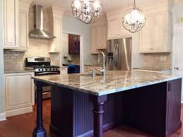 marble top average cost to replace kitchen countertops with granite cost of new kitchen countertops granite in kitchen granite per foot