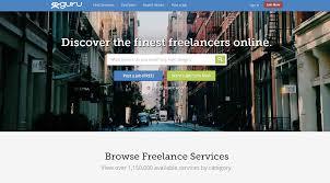 top best online outsourcing platforms websites skidzopedia guru