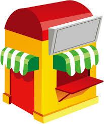 「ブログ用 イラスト 無料 店先」の画像検索結果