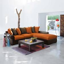 Chic Small Sofas For Living Room Sofa Set Designs For Small Living Room