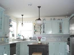 Kitchen Corner Sinks Design Inspirations That Showcase A Different Fascinating Kitchen Designs With Corner Sinks
