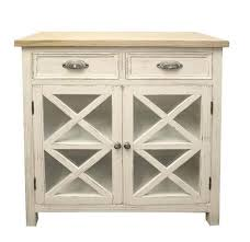 country distressed furniture. Plain Furniture French Country Sideboard  Hall Table Shabby Chic Distressed Wood In Furniture T