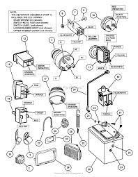 Beautiful fender jazz bass wiring schematic pictures electrical