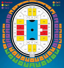 Lanxess Arena Seating Chart Sports Events 365 Final Four Lanxess Arena 30 May 2020