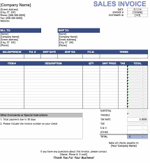 xls invoice template info invoice template excel xls sample customer service resume invoice templates