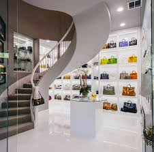 mansion master closet. $12.9 Million Newly Listed 17,000 Square Foot Mansion In The Woodlands, TX | Homes Of. Master ClosetCloset Closet
