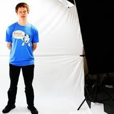 Darcy Godwin (dgcreative) on Myspace