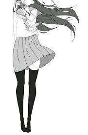 Anime Stufflesおしゃれまとめの人気アイデアpinterest Rainah