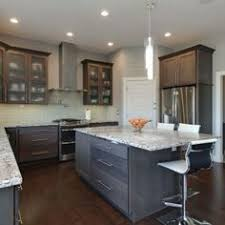 pine kitchen cabinet doors drawer fronts http shanenatan info