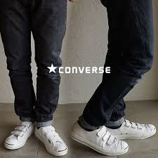converse jack purcell white. converse jack purcell v-3 leather velcro converse jack purcell leather white