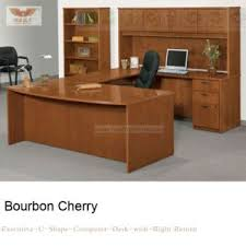 simple office desk. fine office simple smart executive office desk for furniture throughout