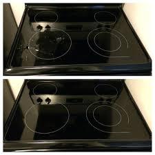 replace glass stove top stove repair service appliance repair in unusual glass stove top replacement your samsung glass stove top replacement cost
