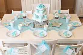 images fancy party ideas: table and chair decorations table and chair decorations table and chair decorations