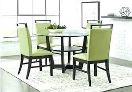 full size of what size round table for 5 chairs patio with kitchen and chair set