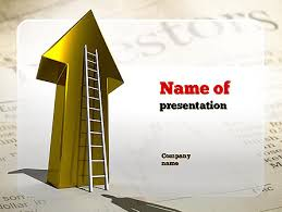 Motivation Templates Motivation Presentation Template For Powerpoint And Keynote Ppt Star