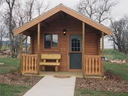 Small Picture Small Cabins Kits Ontario Promotional Codes Online Store Small