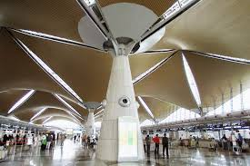 Image result for KL Airport pictures