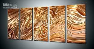 decorative metal art for walls decorative metal wall art decorative metal wall art best metal art decorative metal art for walls