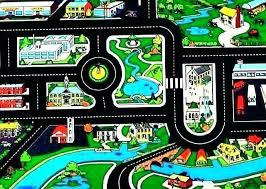 car play mat rug toy car play rug toy car rug cool car play mat rug car play mat