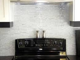 fabulous glass mosaic tiles kitchen backsplash tile white glass backsplash tile glass tiles uk outstanding kitchen white glass backsplash jpg kitchen jpg