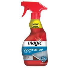 magic countertop cleaner 14oz jpg