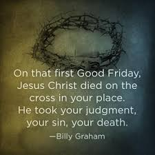 Christian Easter Quotes happyvalentineimages Happy Valentines Day Images Valentines Day 49
