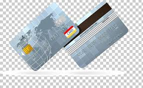 Credit Card Payment Card Number Bank Identification Number