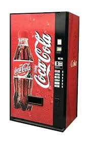 Pop Vending Machines Stunning Countertop Soda Machine With To Produce Amazing Countertop Pop