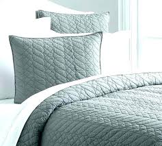 grey and white quilt gray duvet cover king white quilt grey bed light grey and white baby quilt patterns grey and white striped quilt cover