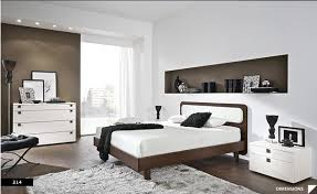 brown and white bedroom design with wooden furniture colombini bedroom design ideas kgnm9 modern home bedroom designs with white furniture