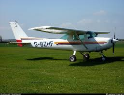watch more like cessna 182 side view cessna 206 instrument panel cessna wiring diagram
