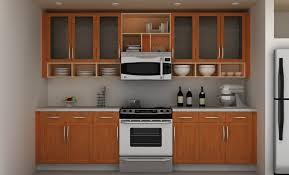 hanging cabinet designs for kitchen. kitchen wall cabinets luxurious and splendid 20 hanging cabinet designs for n