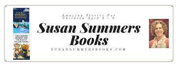 Susan Summers Books - Home | Facebook