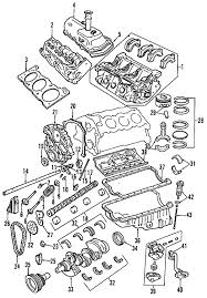 mazda b4000 engine diagram mazda wiring diagrams