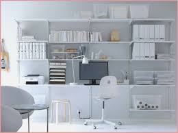 wall mounted home office. Algot White Wall Mounted Storage Solution With Shelves And Uprights,Wall Office Home R