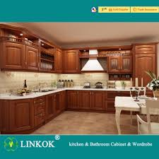 Linkok Furniture Wholesale Cheap China Blinds Factory Directly Maple