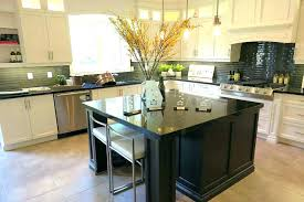 kitchen cabinets in surrey kitchen cabinets royal kitchen cabinet welcome to doors cabinets surrey royal kitchen kitchen cabinets in surrey