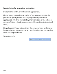 rescind letter sample withdrawal of resignation letter new rescind fer template te