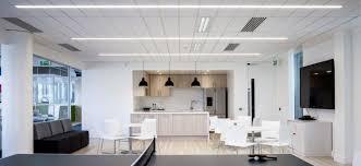 dublin office space. Dublin Office Snapshots Space