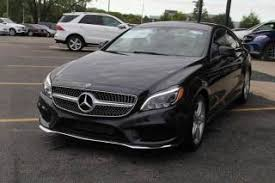 2018 mercedes benz cls. exellent mercedes 2018 mercedesbenz cls 550 4matic coupe in madison wi  zimbrick in mercedes benz cls