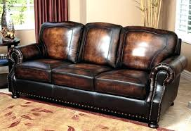 brown leather sofa with wood trim leather furniture with wood trim rustic furniture depot home affinity