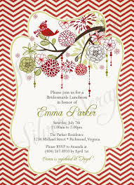 christmas luncheon invitations hd invitation stunning christmas luncheon invitations 94 on invitation design christmas luncheon invitations