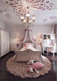 remodelling your home wall decor with luxury awesome young girl bedroom ideas and the best choice