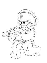 Coloring Pages Coloring Pages Lego Star Wars Withee Printable