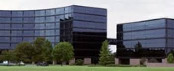 fort worth based alcon announces fda approval of simbrinza suspension a new beta blocker